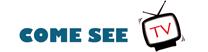 comeseetv-logo