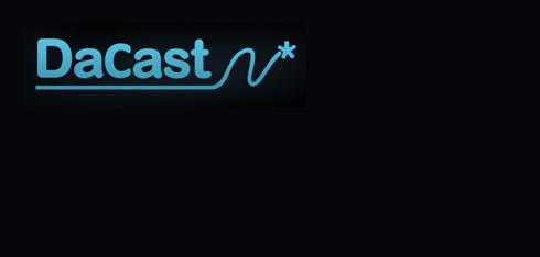 logo-dacast