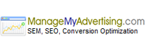 manage_my_advertising01