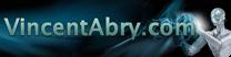vincent-abry-logo