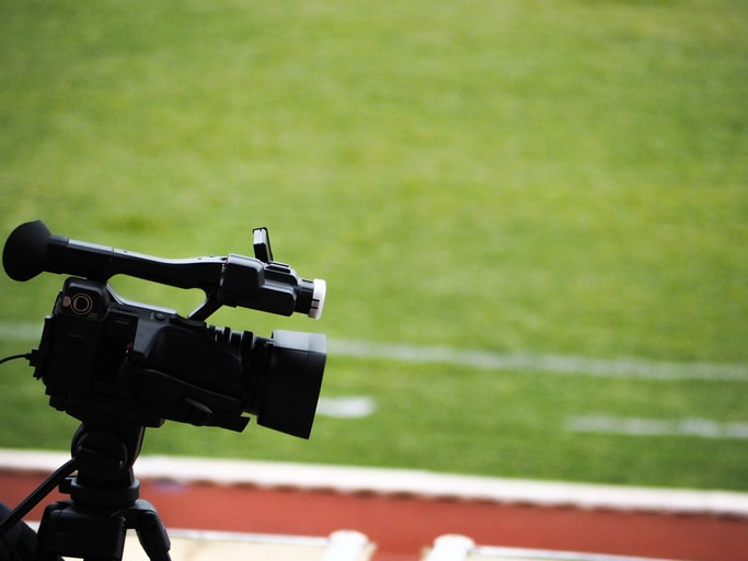 Rights to Broadcast Live Sports Advice & Tips
