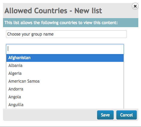 Allowed-Countries---New-list