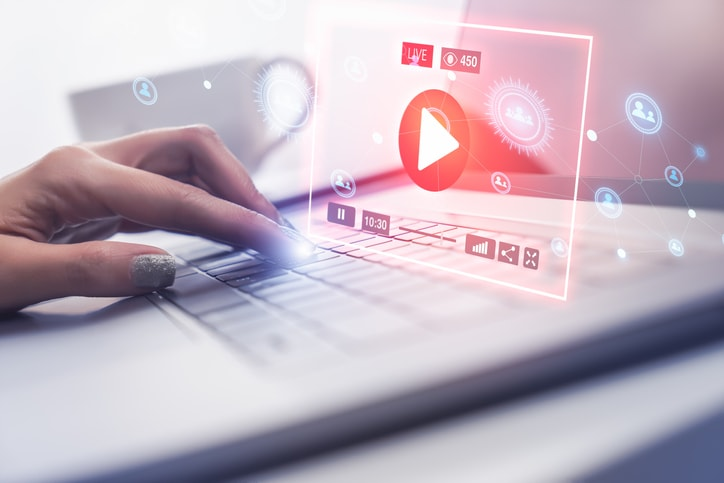 9 Things You Need to Know About Business Live Streaming Services 1