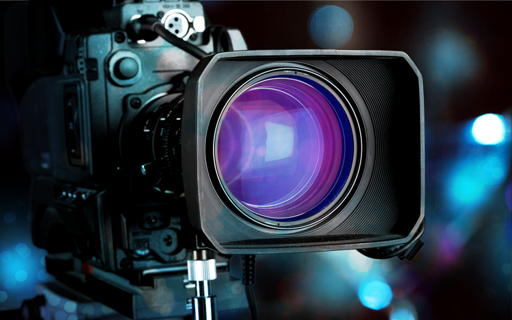 7 Tips for Businesses to Stream Live Video