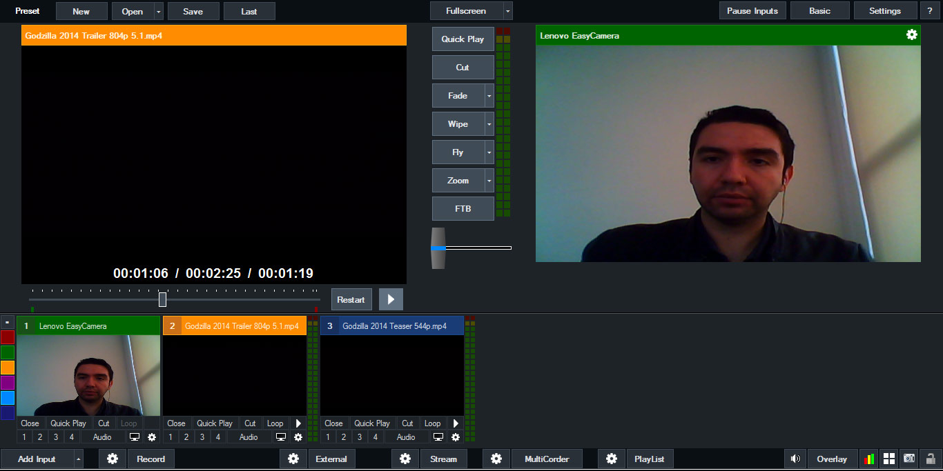 How-to-Broadcast-Live-Using-Prerecorded-Video