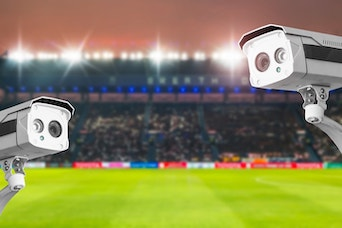 Live IP Camera Streaming 1.jpg