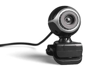 Live streaming webcams amateur