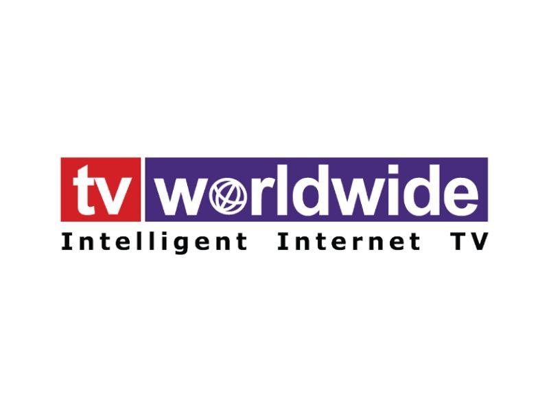 tv-worldwide case study