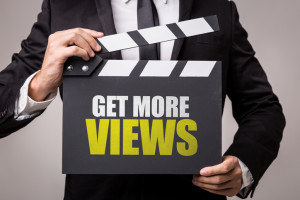 Get more views with OVP