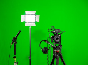 green screen stock footage