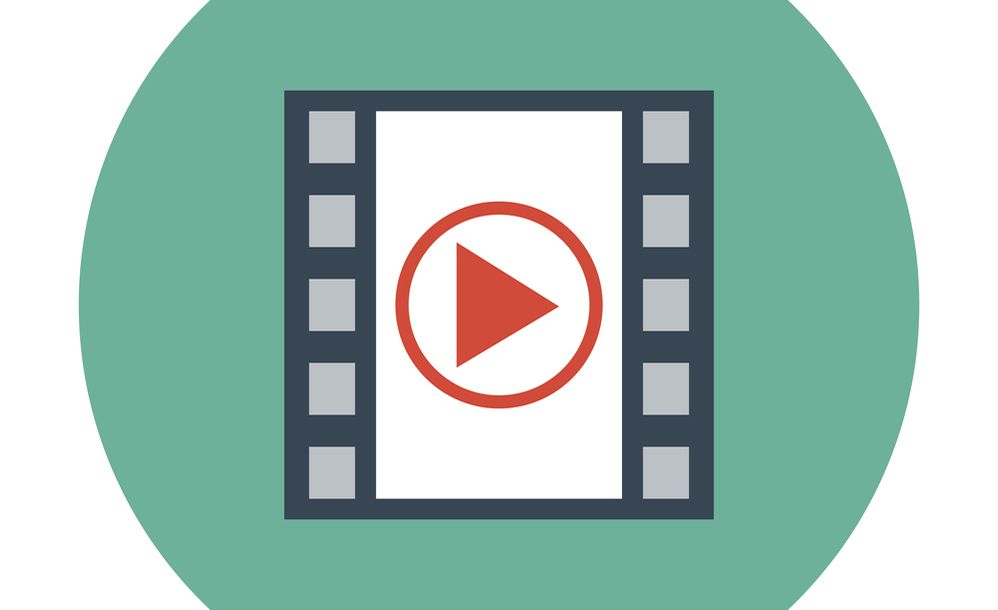 Embed Video Player HTML for Flash and HTML5 Playback