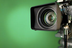 How to Ensure High-Quality Live Streaming for Your House of Worship or Church