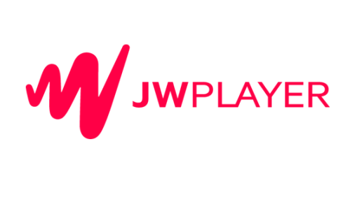 JW Player alternatives