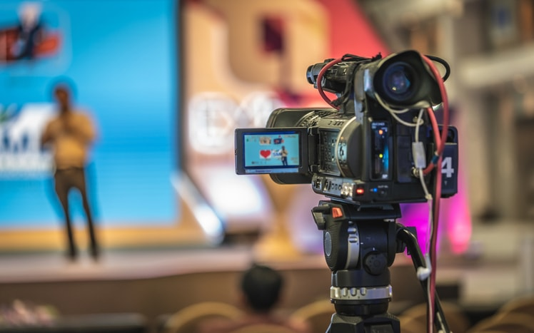 7 Tips to Make Your Streaming Video More Professional