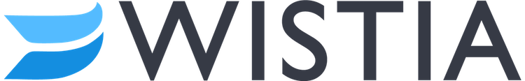 wistia-logo-competitors video hosting