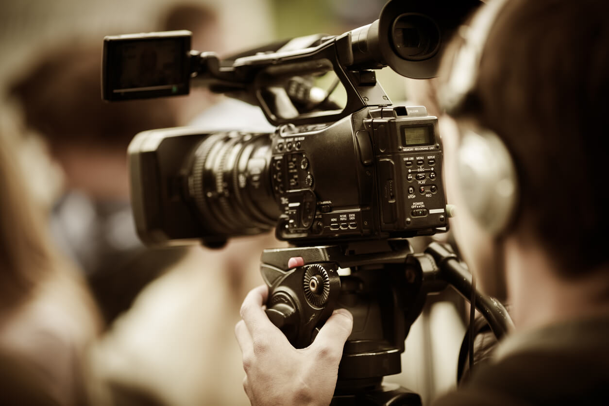 professional-video-host-ovp