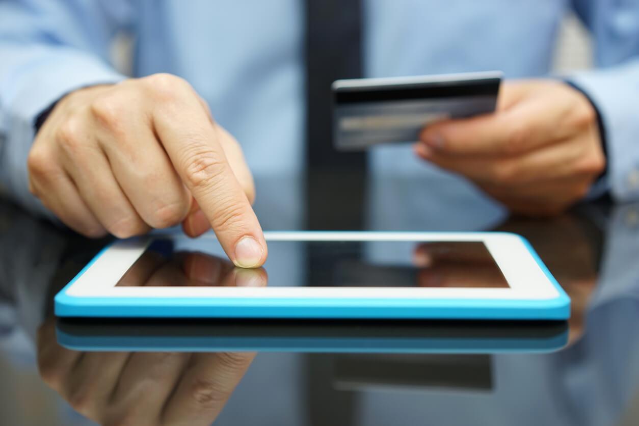 purchasing-monetizing-video-online