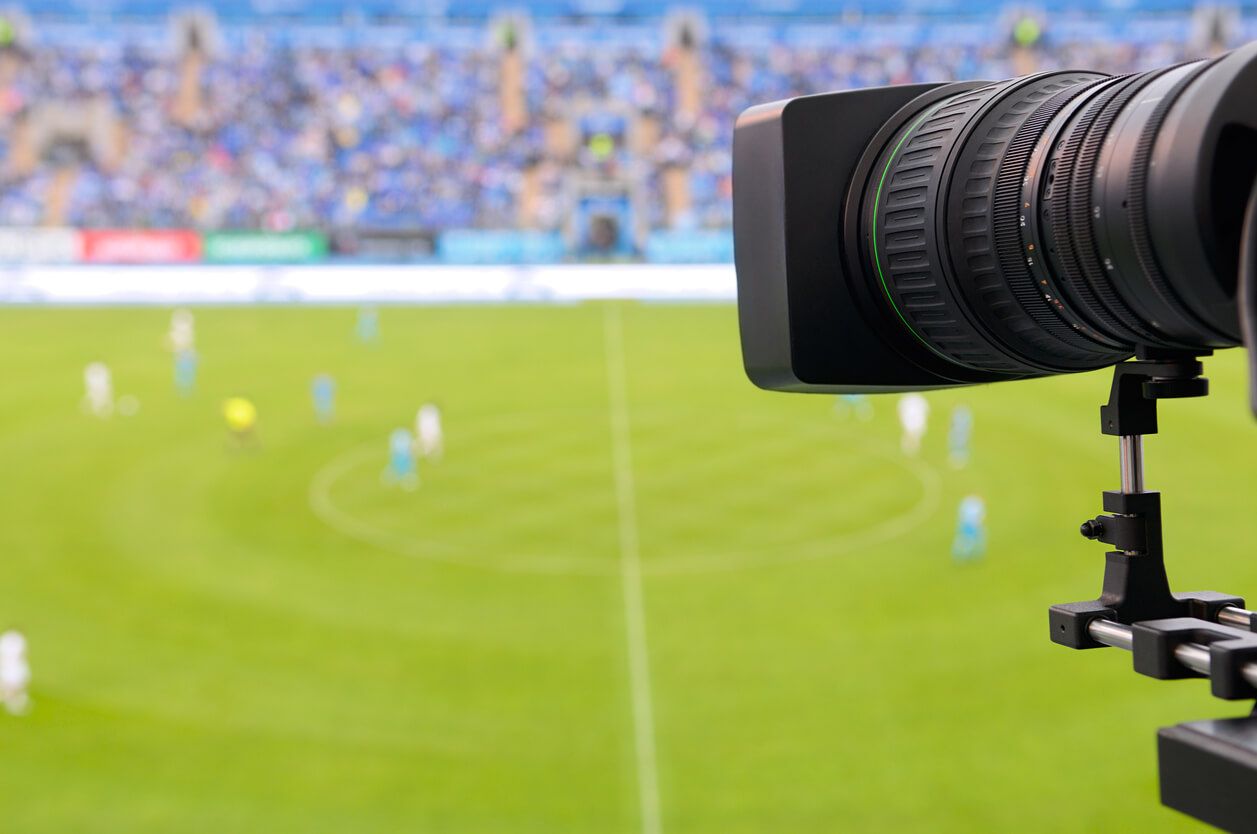 filming-sports-ppv-online-video-monetization