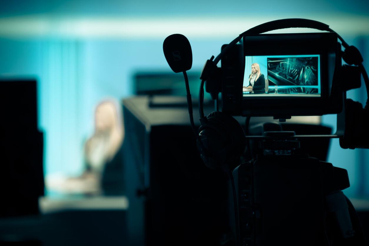 monetizing-video-recording-online-video-hosting