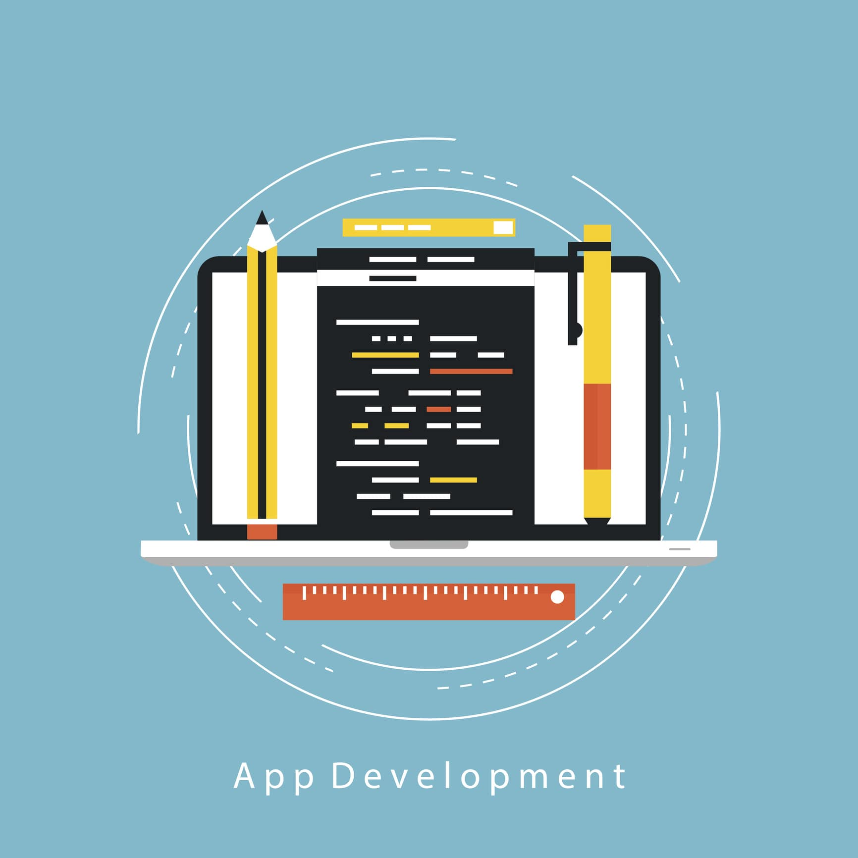 How to Integrate Your OVP Into Your Digital Media Workflow - App Development