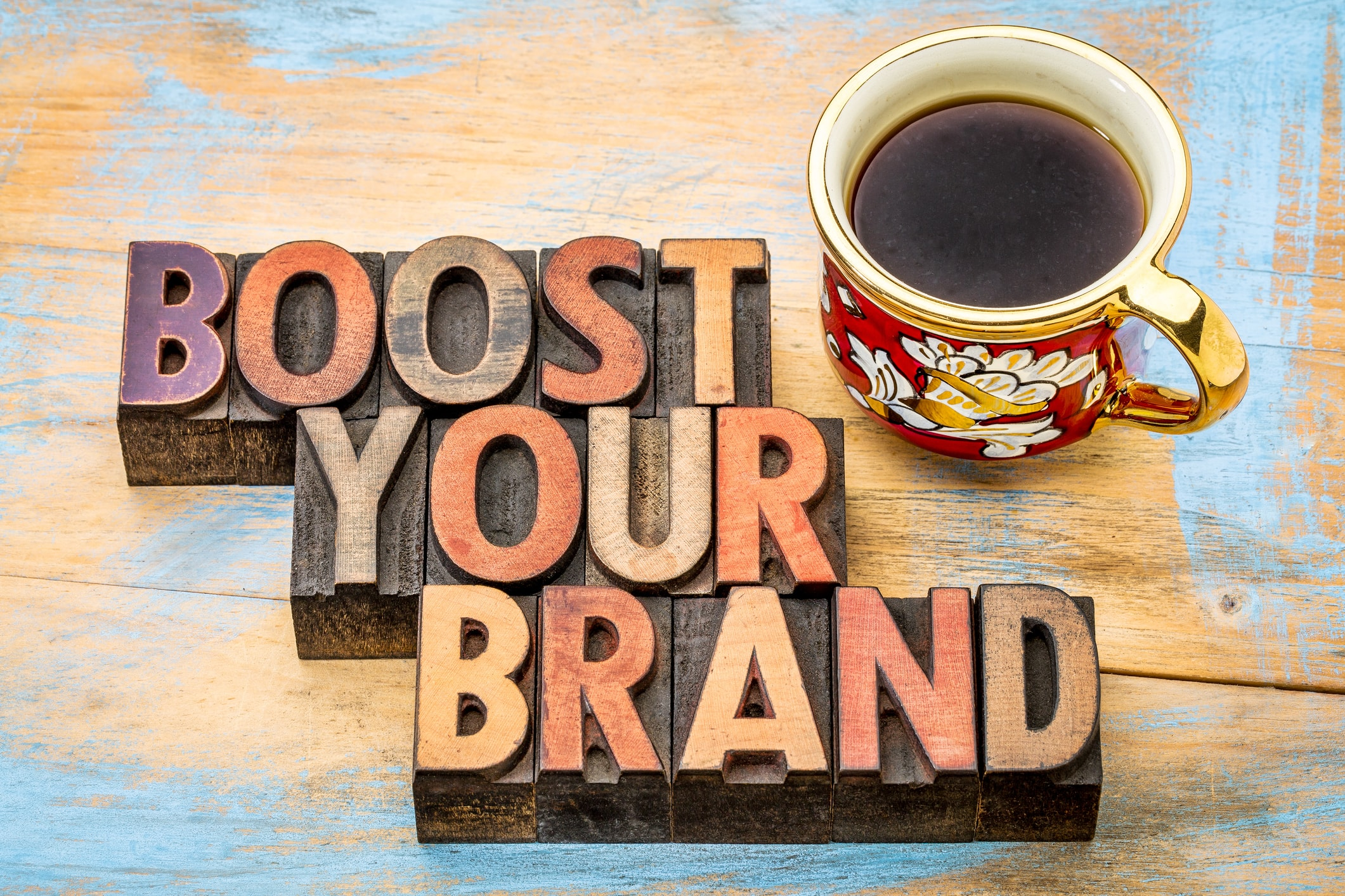 Find the Best OTT Steaming Solution to Boost Brand Awareness - branding