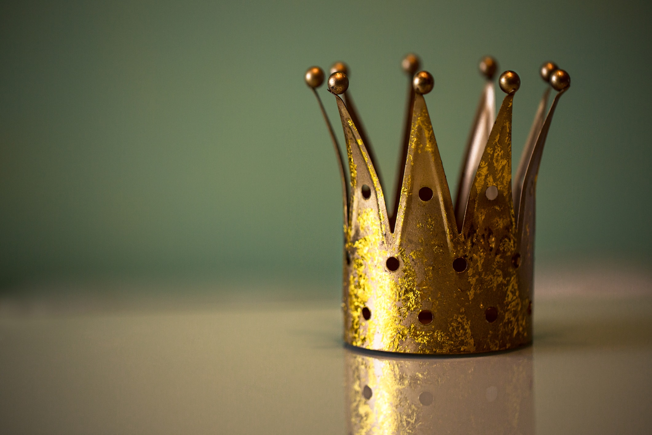How To Maximize Revenue From Your Over-The-Top Content - content is king
