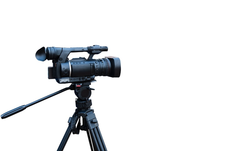 Live Streaming Equipment Essentials 0