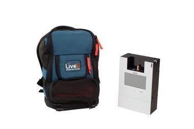 Live encoder LU500