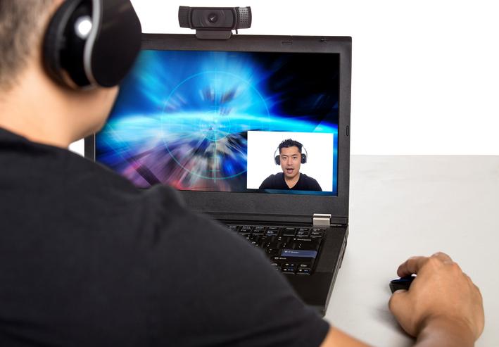 OTT video providers