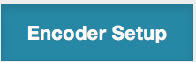 encoder credentials