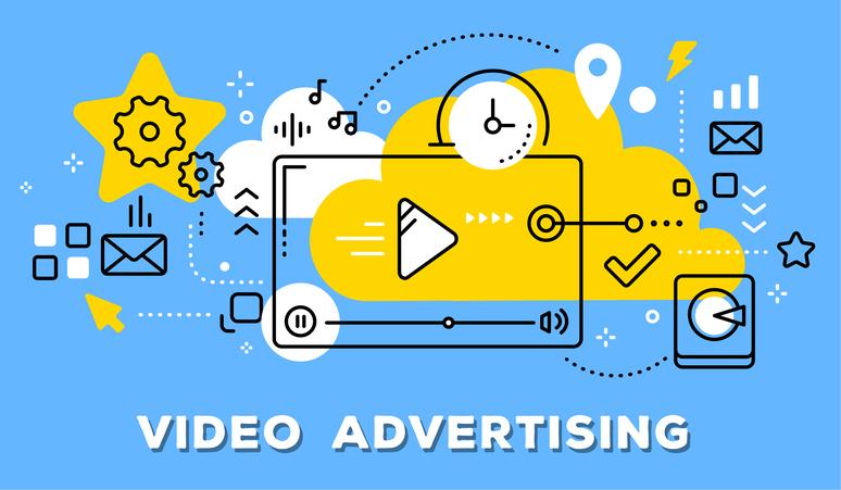 video streaming provider