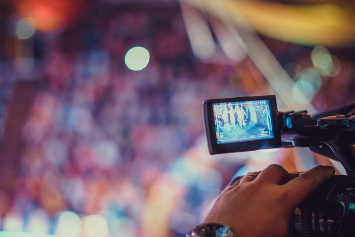 Best Live Streaming Software for HLS Streaming in 2019