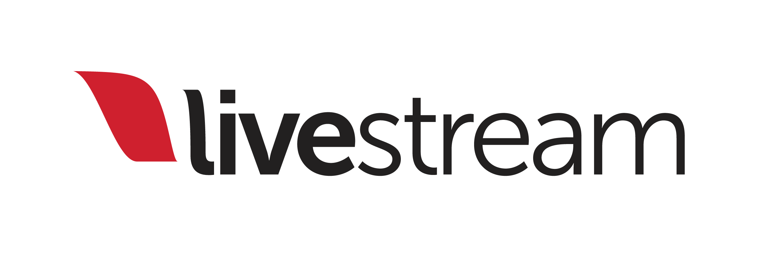 Livestream alternative