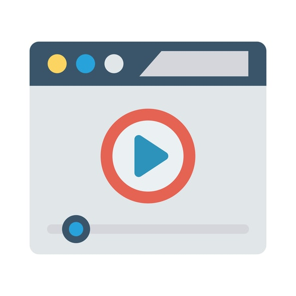 live video streaming service