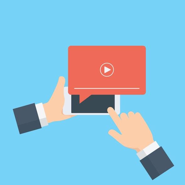 live video streaming platform