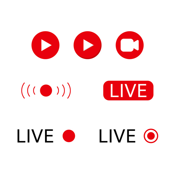 live streaming encoding software
