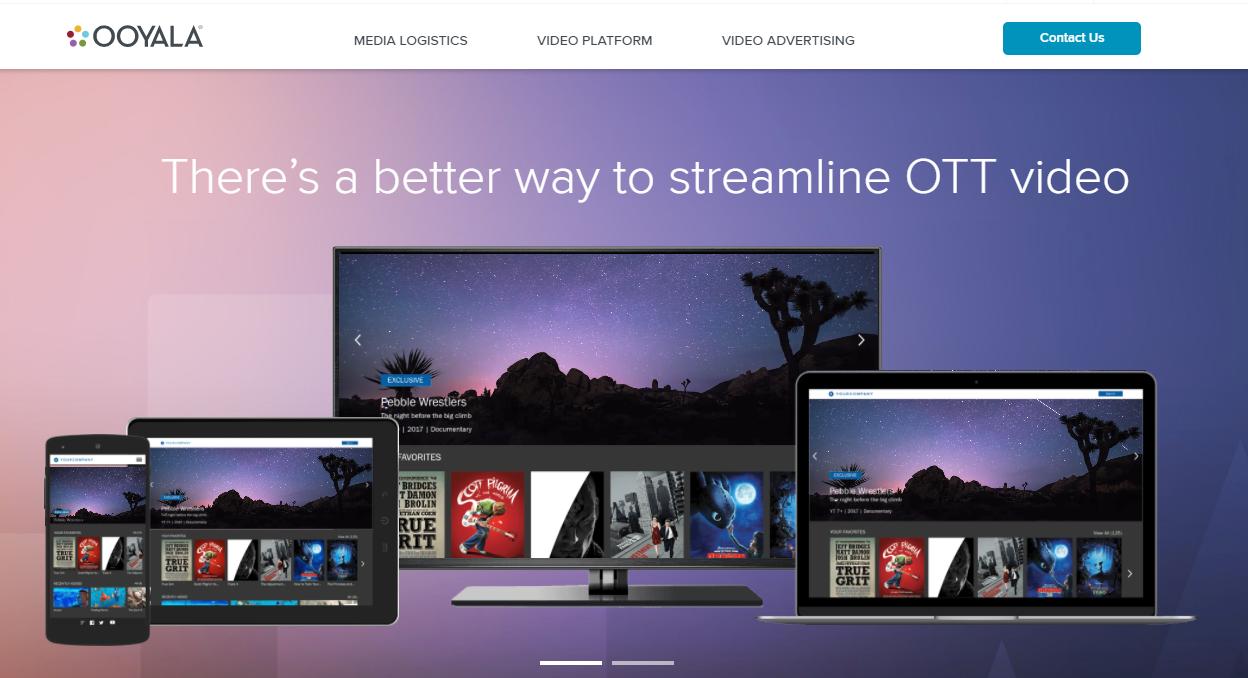 best live streaming platforms