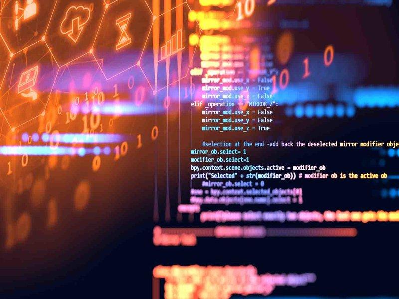 encoding software settings