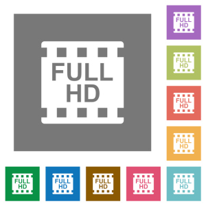video live streaming service