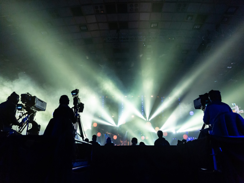 best live streaming service