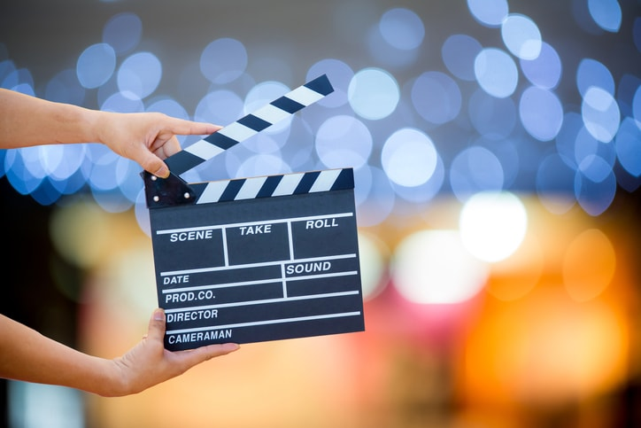 5 Business OTT Platforms for Over-The-Top Video Content