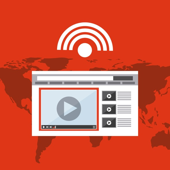 How Your OTT Provider Can Optimize the Mobile Video Experience