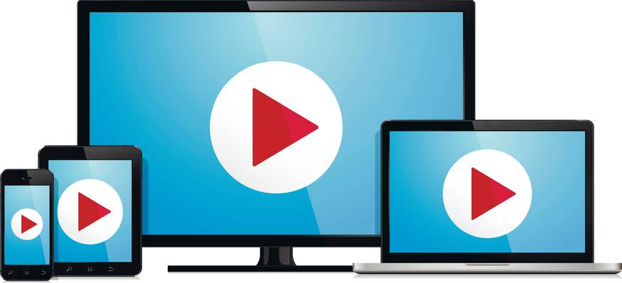 MPEG-DASH vs. HLS