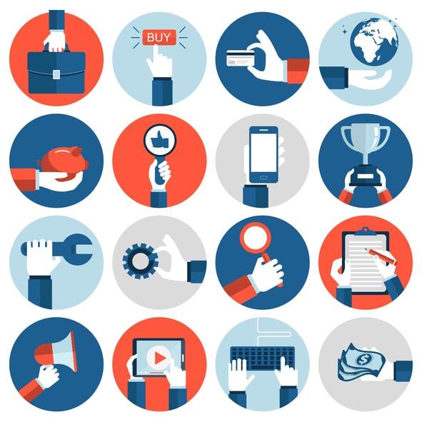 Top 4 Video Hosting Platforms for Professionals