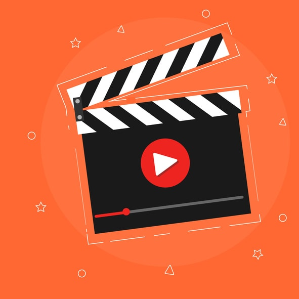 Top 4 Video Hosting Platforms for Professionals