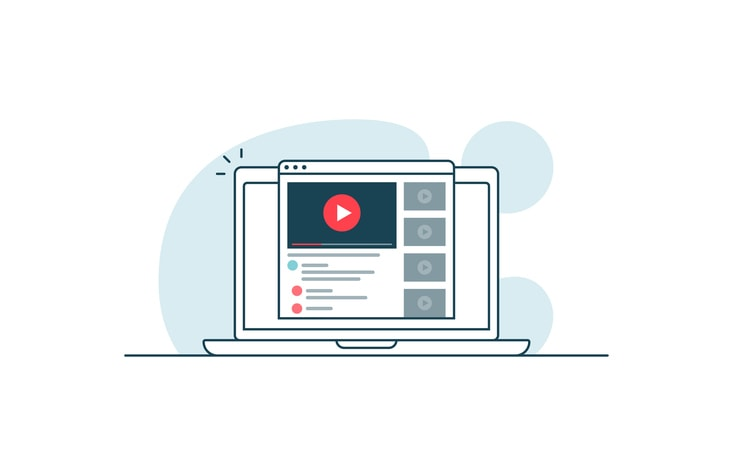 Best Video Streaming Solutions for SMBs in 2018 1