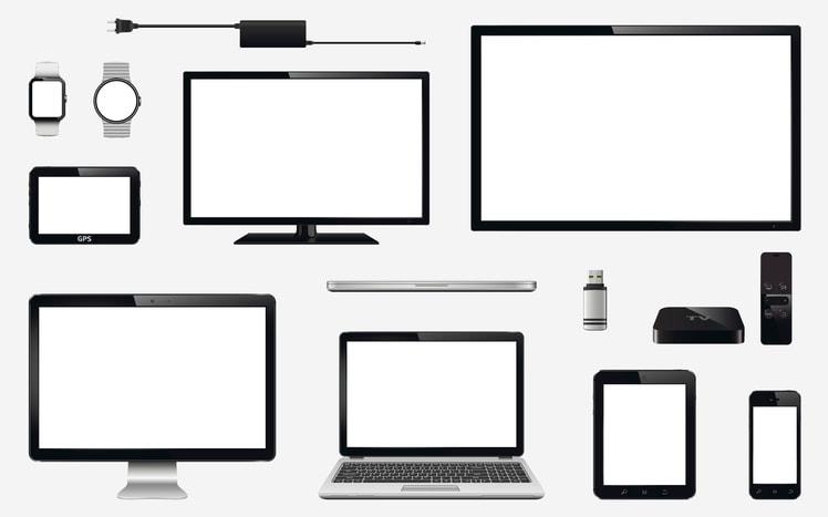 2018 OTT Video Platform Provider for Broadcasting Live Online