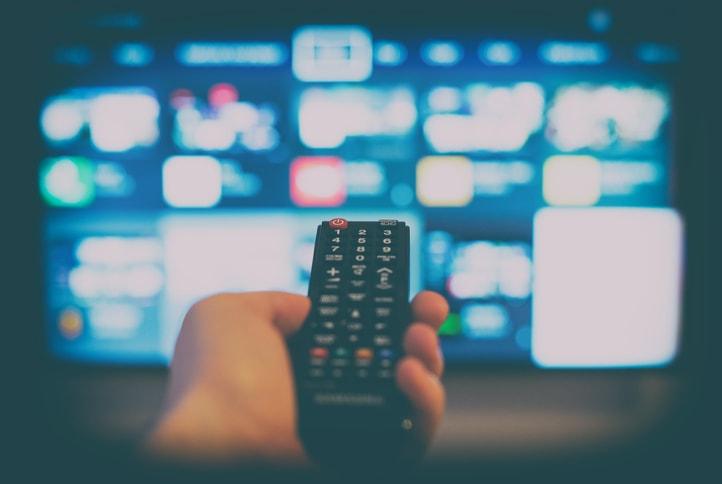 6 Essential OTT Video Streaming Platform Features