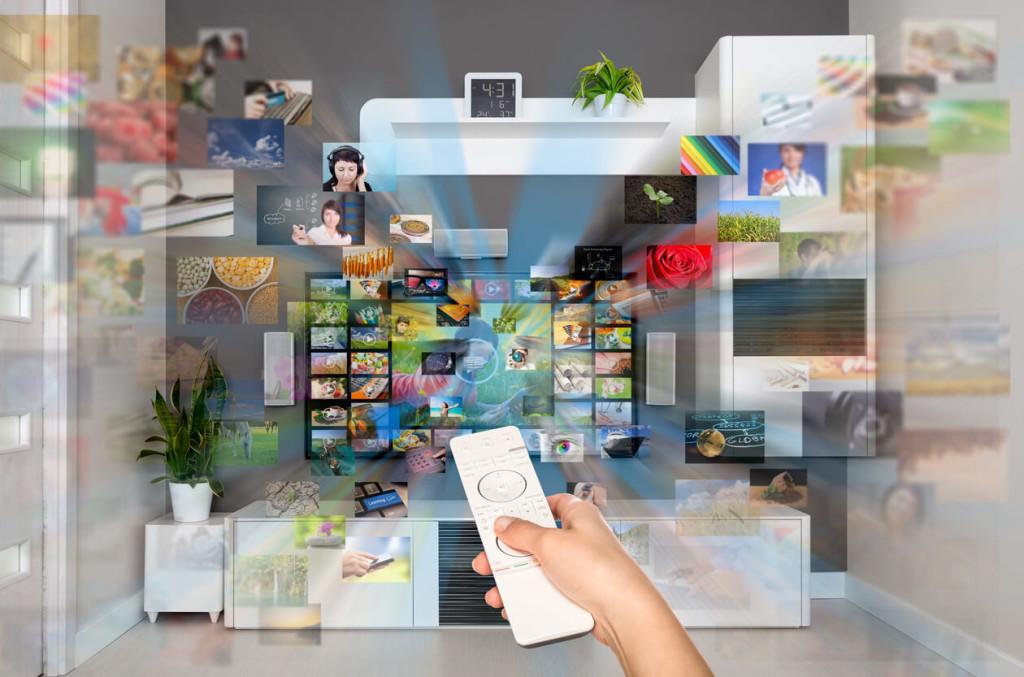 Video on Demand (VOD) Streaming Platform