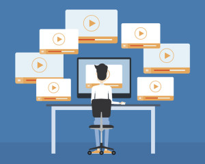 MPEG-DASH vs  HLS: What To Know Before Your Next Live Event
